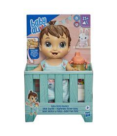 Boneca-Baby-Alive---Pulo-Feliz-Morena---E9426---Hasbro-0