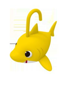 Playset---Kit-Pesca---Baby-Shark---Toyng-0