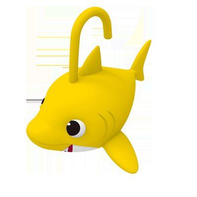 Playset---Kit-Pesca---Baby-Shark---Toyng-0