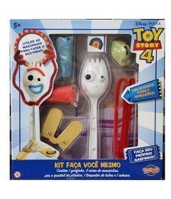 Kit-Faca-Voce-Mesmo---Garfinho---Toy-Story-4---Toyng-0