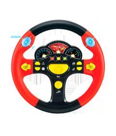 Volante-Musical-Carros---Disney---Toyng-0