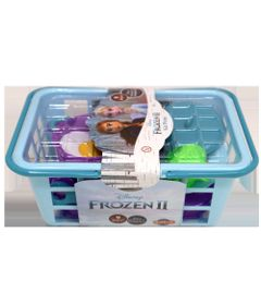 Kit-Cozinha-com-Cestinha---Picnic---Frozen-2---Toyng-0