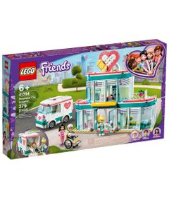 lego-friends-hospital-de-heartlake-city-41394_Frente