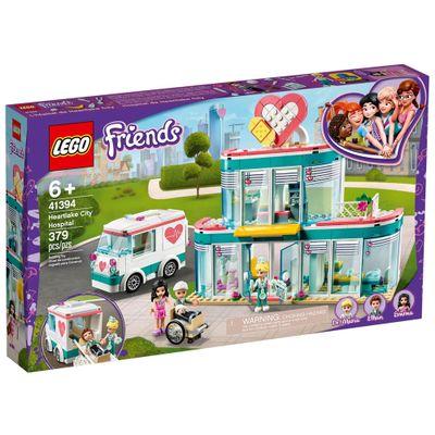 lego-friends-hospital-de-heartlake-city-41394_Frente