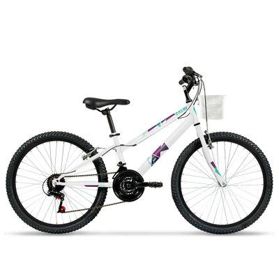 Bicicleta-Aro-24---Ceci---V-Brake---Caloi-0