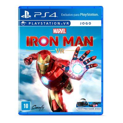 Jogo-PS4---Marvel-s-Iron-Man-VR---Homem-de-Ferro---Sony-0