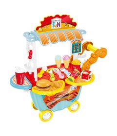 Creative-Fun---Food-Truck---Hamburgueria---Multikids-0