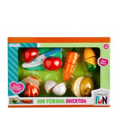 Creative-Fun---Mini-Feirinha---Legumes---Multikids-0