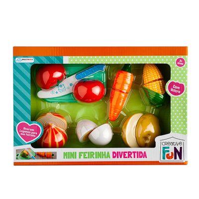 Creative-Fun---Mini-Feirinha---Legumes---Multikids-0