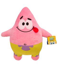 Pelucia---Patrick---24cm---Bob-Esponja---Multikids-0