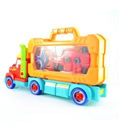 Veiculo-e-Acessorios---Workshop-Jr---Truck-F1---Multikids-0