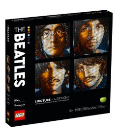 LEGO---The-Beatles---Zebra-2020---31198-0