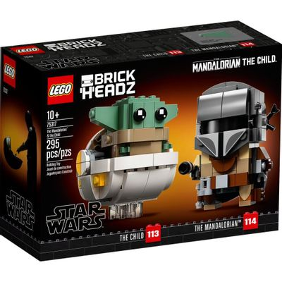LEGO---O-Mandaloriano-e-a-Crianca---75317--0