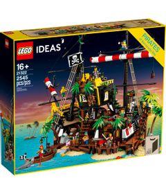 LEGO-Ideas---Os-Piratas-da-Baia-da-Barracuda---21322--0