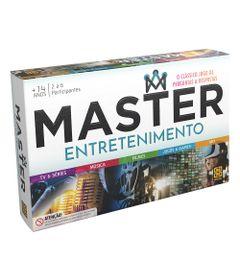 Jogo-de-Tabuleiro---Master-Entretenimento---Grow-0