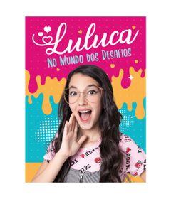 Livro-Infantil---Luluca---No-Mundo-Dos-Desafios---Catavento-0