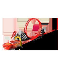 Pista-de-Montar---Carros-MCQueen---Disney---Toyng-0