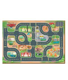 Tapete-com-2-Veiculos-e-Acessorios---Carros-MCQueen---Disney---Toyng-0