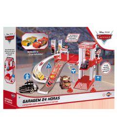 Kit-Garagem---Lava-Rapido---MCQueen-e-Cruz---Disney---Toyng-0