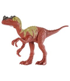 figura-basica-jurassic-world-2-dino-value-proceratosaurus-mattel-1001841415_Frente