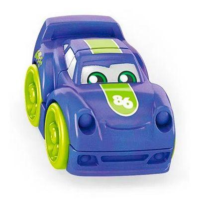 blocos-de-montar-mega-bloks-primeiros-carrinhos-de-competicao-azul-e-verde-mattel-1001838783_Frente