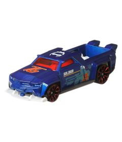 mini-veiculos-hot-wheels-veiculos-tematicos-soldier76-mattel_Frente