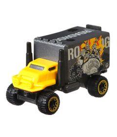 mini-veiculos-hot-wheels-veiculos-tematicos-roadhog-mattel_Frente