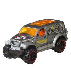 mini-veiculos-hot-wheels-veiculos-tematicos-reinhardt-mattel_Frente