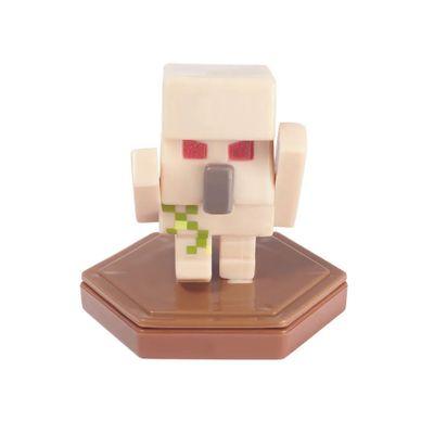 mini-figura-sortida-14-cm-minecraft-earth-golem-furioso-mattel_Frente