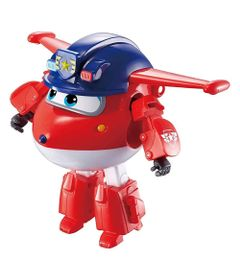 figura-transformavel-12-cm-super-wings-change-up-police-patrol-fun_Frente