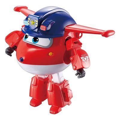 figura-transformavel-12-cm-super-wings-change-up-police-patrol-fun_Frente
