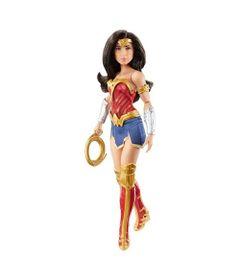 boneca-articulada-32-cm-dc-comics-core-fashion-doll-mulher-maravilha-mattel_Frente