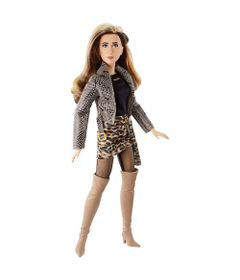 boneca-articulada-32-cm-dc-comics-core-fashion-doll-barbara-minerva-mattel_Frente