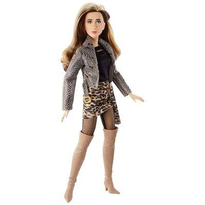 boneca-articulada-32-cm-dc-comics-core-fashion-doll-barbara-minerva-mattel_Frente