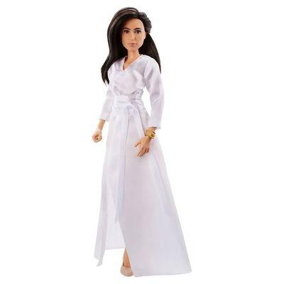 boneca-articulada-32-cm-dc-comics-core-fashion-doll-diana-prince-mattel_Frente