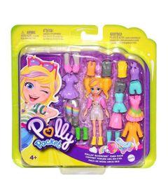 boneca-polly-pocket-pacote-fashion-arco-iris-mattel_Frente