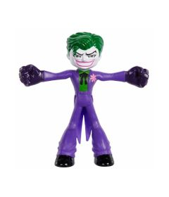 figura-flexivel-10-cm-dc-comics-liga-da-justica-the-joker-mattel_Frente
