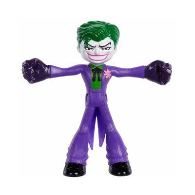 figura-flexivel-10-cm-dc-comics-liga-da-justica-the-joker-mattel_Frente