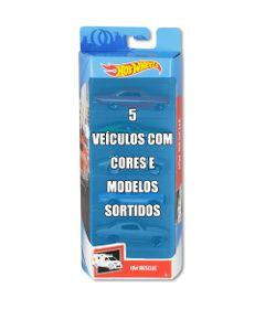 conjunto-de-veiculo-hot-wheels-pacote-com-5-sortidos-serie-rescue-mattel_Frente