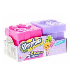 mini-cestas-com-dois-shopkins-surpresa-shopkins-sortidos-serie-7-dtc_Frente