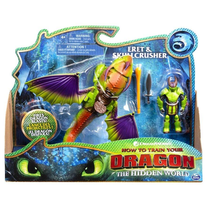 figura-e-acessorios-como-treinar-seu-dragao-eret-e-skullcrusher-sunny_Embalagem