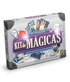 kit-de-magicas-30-truques-nova-embalagem-grow_Frente