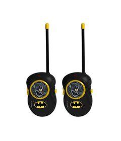 conjunto-de-walkie-talkie-dc-comics-batman-preto-e-amarelo-candide_Frente