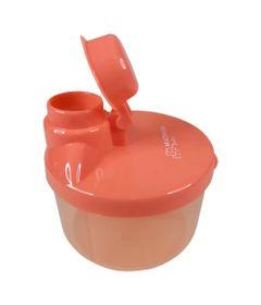 dosador-de-leite-em-po-vermelho-multikids-baby_Frente