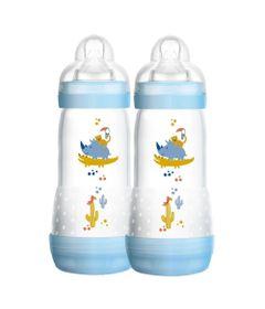 mamadeira-first-bottle-320ml-2-unidades-menina-selva-mam_Frente
