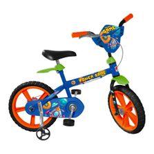 Bicicleta-Aro-14---Power-Game---Bandeirante-0