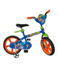 Bicicleta-Aro-14---Power-Game---Bandeirante-0