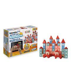 Interactive-Play---Brincando-de-Engenheiro---Xalingo-0
