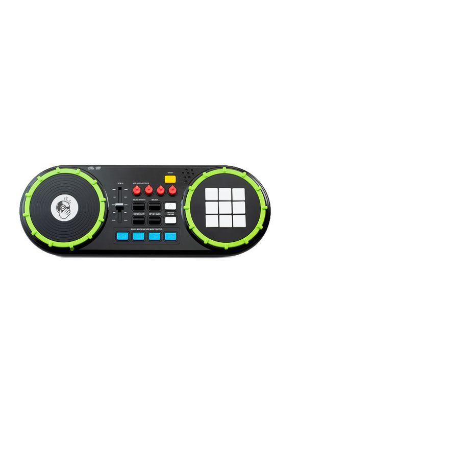 Eletronico---DJ-Mixer---Multikids-0
