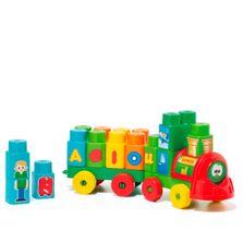 Brinquedo-de-Atividade---Baby-Land-Trenzinho-Didatico---28-pecas---Cardoso-0